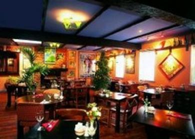 Comfort Inn Chester - dream vacation