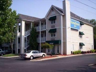 Hometown Inn Atlanta Marietta - dream vacation