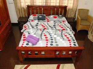 Utama Guest House - dream vacation