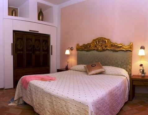 Villa Lieta - dream vacation