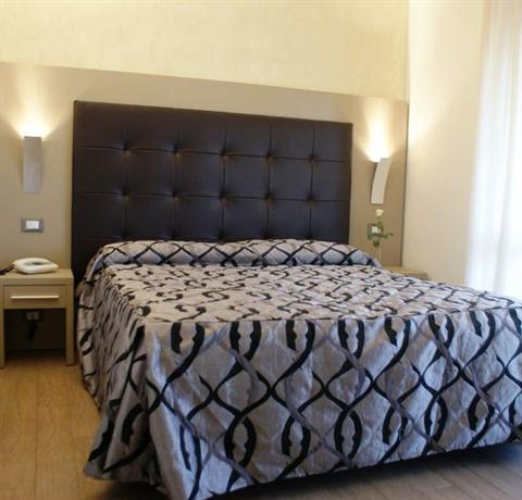 Hotel Michela - dream vacation