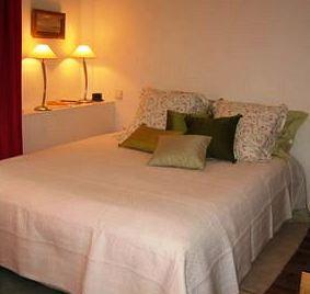 Bed and Breakfast Montrouge - dream vacation