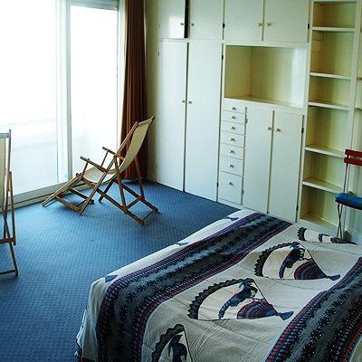 Appartement Sea View Etretat - dream vacation