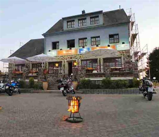 Hotel Seylerhof - dream vacation