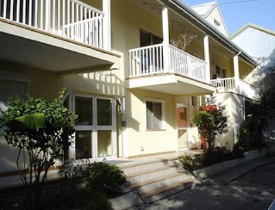 Pavillon Beach Residence - dream vacation