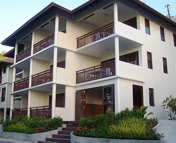Palm Beach Resort San Juan - Compare Deals
