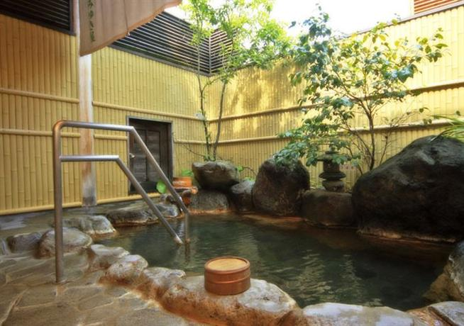 Miyukiya - dream vacation