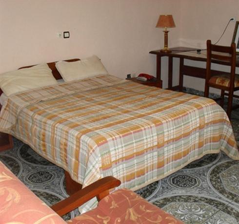 Hotel Meumi Palace - dream vacation