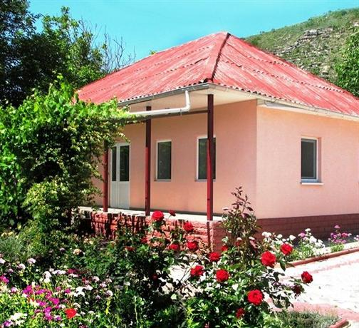 Vila Roz - dream vacation