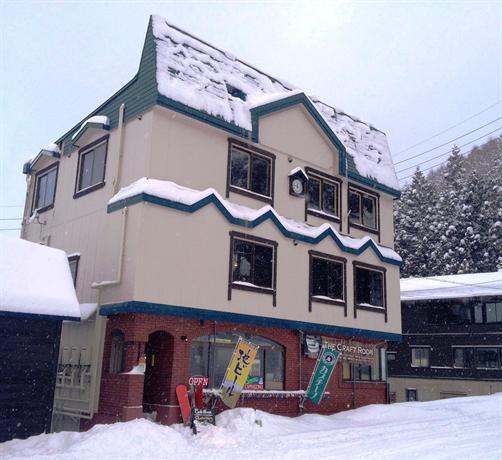 Address Nagasaka