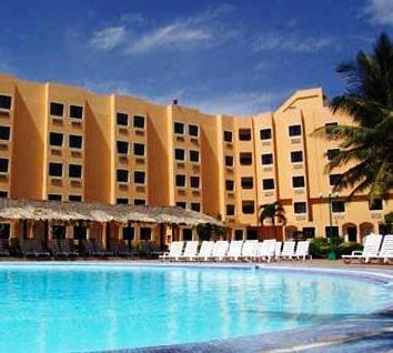 Portofino Hotel - dream vacation