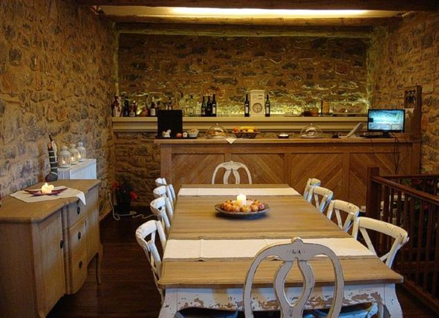 Argyriou Wine Tasting Guest House - dream vacation
