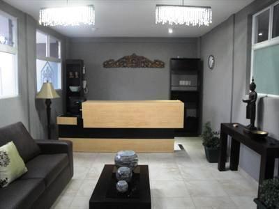 Hotel Gardenias - dream vacation