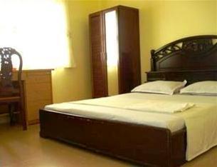 Xuan Mai 2 Hotel - dream vacation