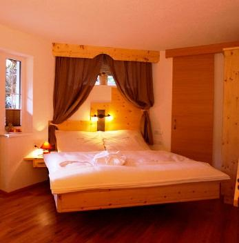 SeeLodge Piburg - dream vacation