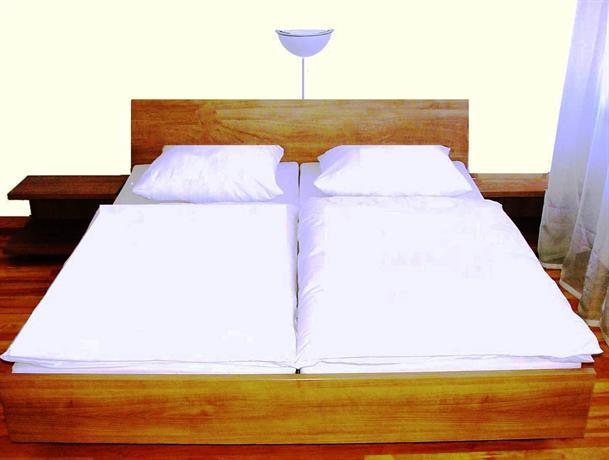 Hotel Lochbrunner - dream vacation