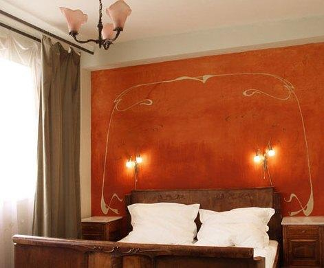 Hotel Lux Regensburg - dream vacation