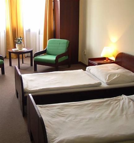 Hotel Solar - dream vacation