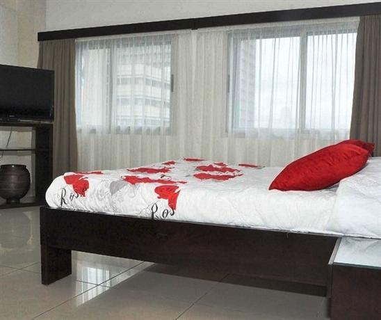 Hotel Ivotel - dream vacation