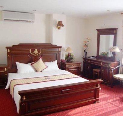 Media Hotel - dream vacation
