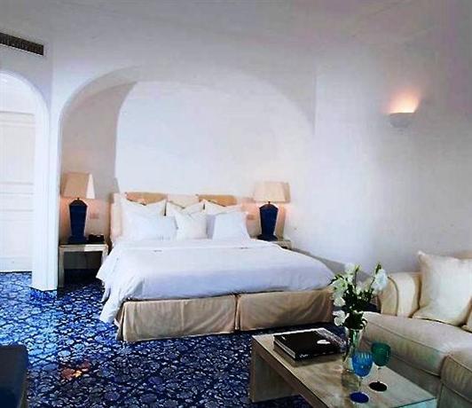 La Minerva - dream vacation