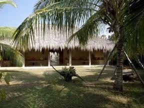 礁酒吧度假村酒店