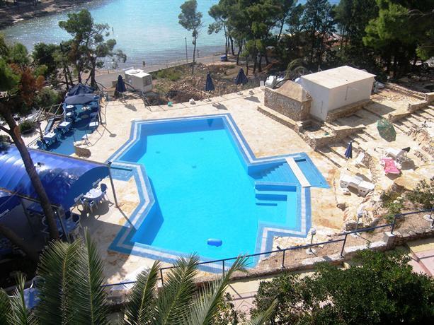 Hotel Colentum - dream vacation