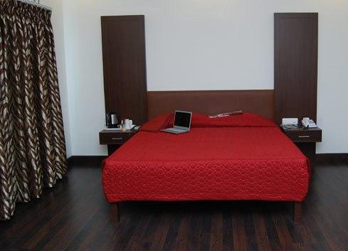 Aravali Resorts - dream vacation