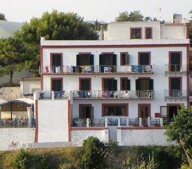 Hotel Isolabella - dream vacation