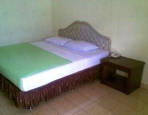 比亚克尼尔玛拉酒店