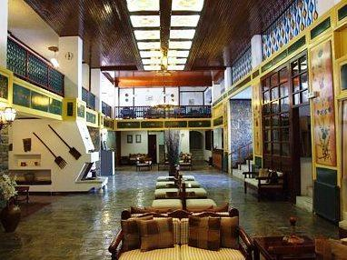 Amalia Hotel Skopelos - Skopelos -