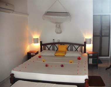Hotel Laluna - dream vacation