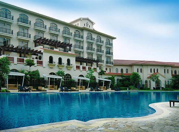 Helenbergh Hotel - dream vacation