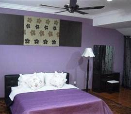 Comfy Inn - dream vacation