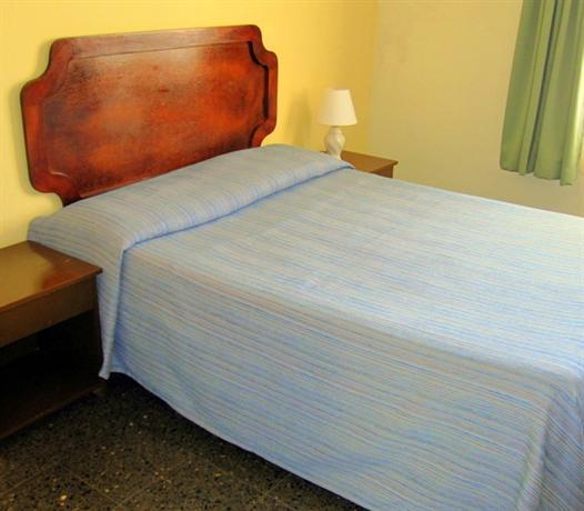 Apart Hotel Maria Jose - dream vacation
