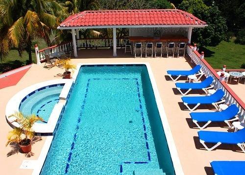 Hotel Alexandrina