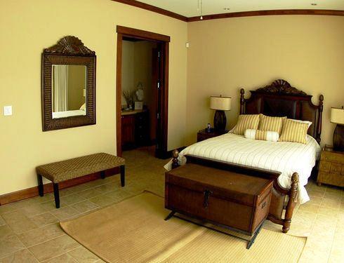 Pure Condo Resort - dream vacation