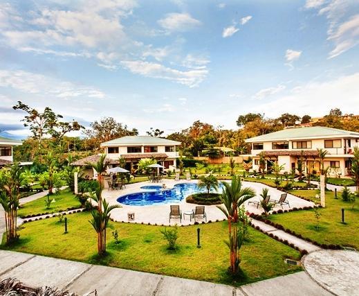 Hacienda Pacifica - dream vacation