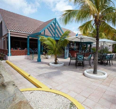 Caribbean Palm Village Resort - dream vacation