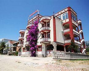 Hotel Pansion Bogumila - dream vacation