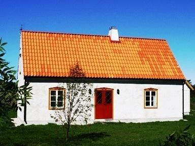 Bondestugan Bringsarve I Ardre Cottage - dream vacation