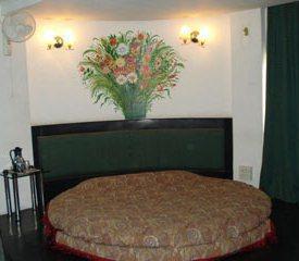 Hotel Pal Palace - dream vacation