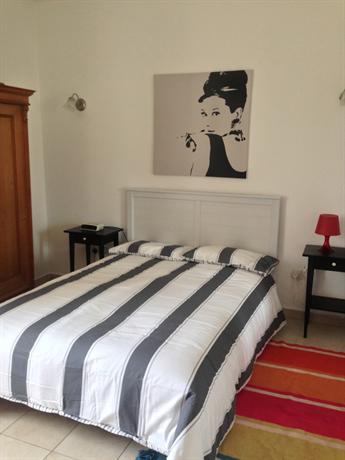 Simons Apartments - dream vacation