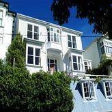 Rawhiti Boutique Bed and Breakfast - dream vacation