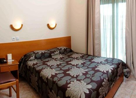 Anesis Hotel Kozani - dream vacation