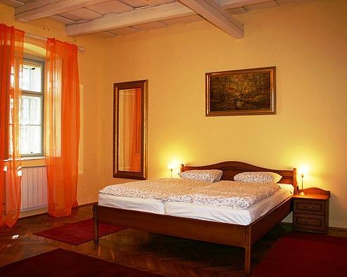 Hotel Szepalma - dream vacation