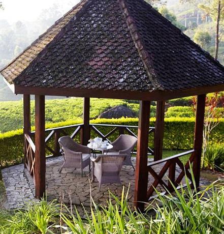 Ceylon Tea Trails Hotel Colombo - dream vacation