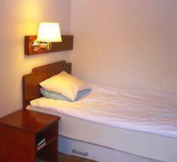 Hotell Loftet - dream vacation