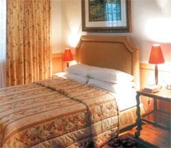 Innes Guesthouse Bloemfontein - dream vacation