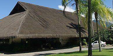 Portobello Resort Safari Mangaratiba Compare Deals